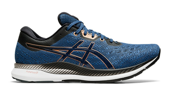 Gel ds trainer 25 uomo
